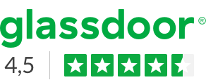 Glassdoor-davricourt-consulting