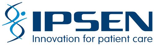 logo-ipsen